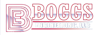 Boggs Engineering