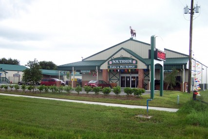 Southside Farm and Pet Supply