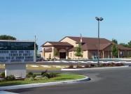 Tri-County Baptist Church