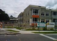 Florida Presbyterian Homes